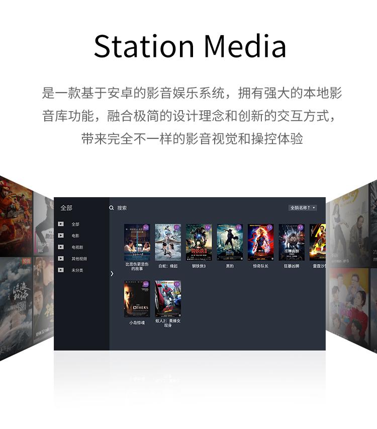 Station小程序——station-os_03.jpg