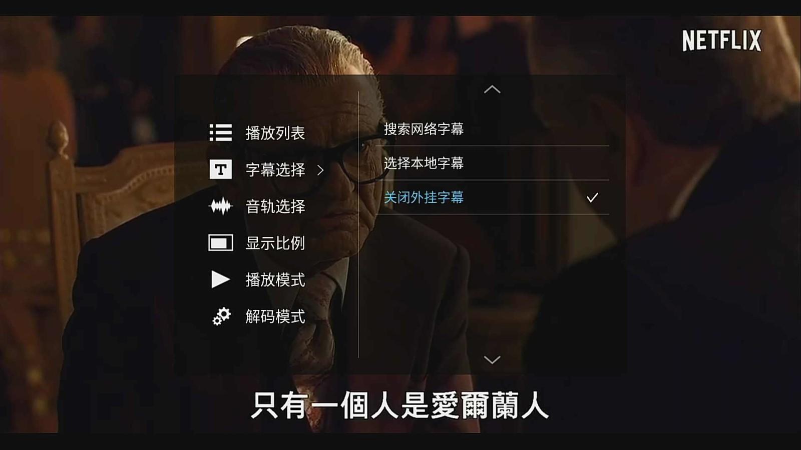 Screenshot 2021-08-09 15-42-43.jpg