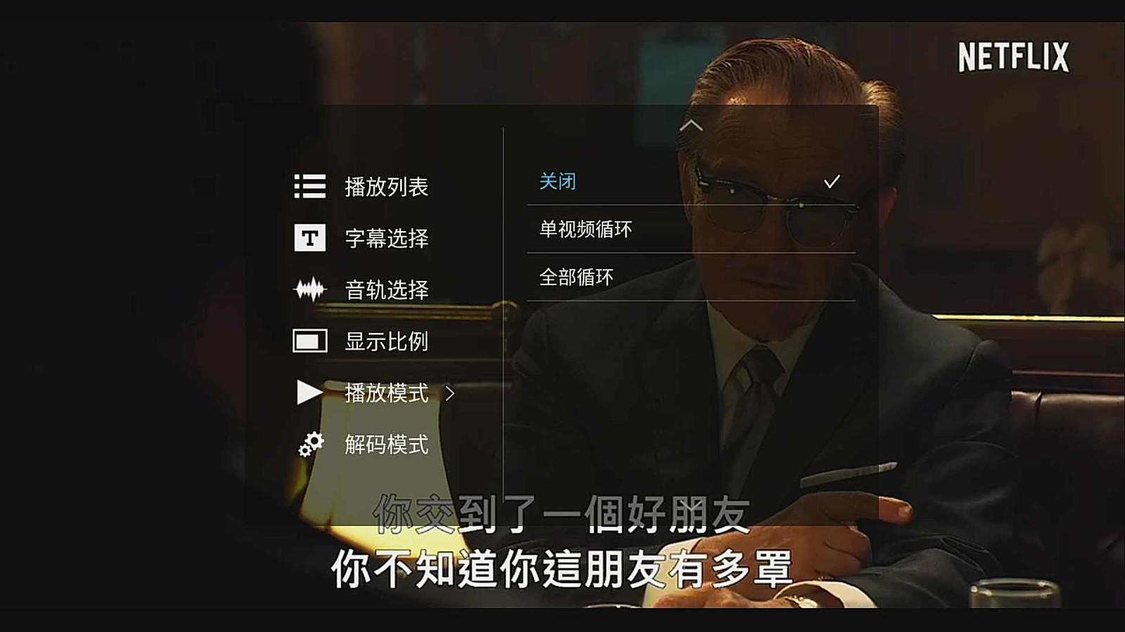 Screenshot 2021-08-09 15-44-23.jpg