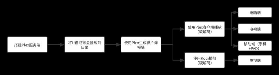 未命名文件 (3).png